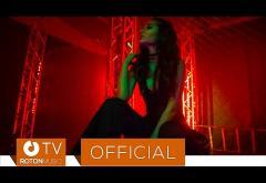 Caitlyn - Arrive | VIDEOCLIP