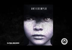 Carla´s Dreams - Antiexemplu | VIDEOCLIP
