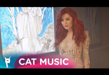Elena - Body Song | VIDEOCLIP