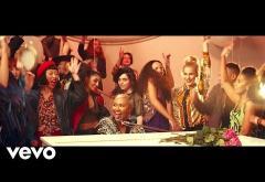 Emeli Sande - Highs & Lows   VIDEOCLIP