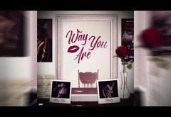 Fetty Wap feat. Monty - Way You Are | PIESĂ NOUĂ