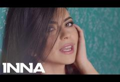 INNA - Gimme Gimme   VIDEOCLIP