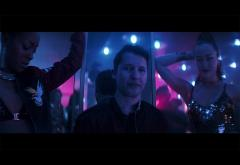 James Blunt - Love Me Better | VIDEOCLIP