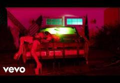 Lady Gaga - John Wayne | VIDEOCLIP