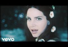 Lana del Rey - Love | VIDEOCLIP