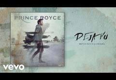 Prince Royce, Shakira - Deja Vu | PIESĂ NOUĂ