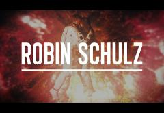 Robin Schulz & David Guetta & Cheat Codes - Shed A Light | VIDEOCLIP