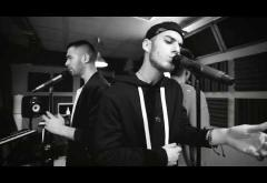 SHOT & Feli - Inevitabil (acustic) | VIDEOCLIP