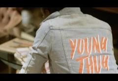 Young Thug - Safe | VIDEOCLIP