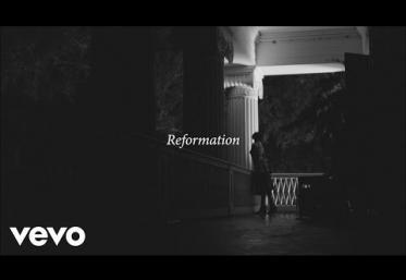 Beyoncé - Love Drought | VIDEOCLIP