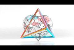 Cheat Codes ft. Demi Lovato - No Promises | PIESĂ NOUĂ