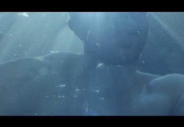 Coldplay - Hypnotised | LYRIC VIDEO