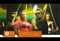 Fly Project - Dame | VIDEOCLIP