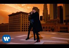 G-Eazy & Kehlani - Good Life | VIDEOCLIP