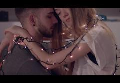 Holograf - Da-mi iubirea ta | VIDEOCLIP