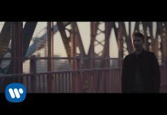 James Blunt - Bartender | VIDEOCLIP