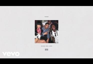 Nicki Minaj, Drake, Lil Wayne - No Frauds   PIESĂ NOUĂ