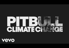 Pitbull ft. Jennifer Lopez - Sexy Body | PIESĂ NOUĂ