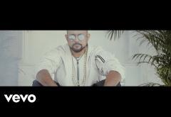 Sean Paul - Tek Weh Yuh Heart (ft. Tory Lanez) | VIDEOCLIP