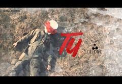 The Motans - Tu | VIDEOCLIP