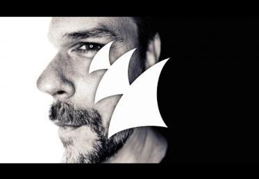 ATB & F51 ft. Robbin & Jonnis - Message Out To You | PIESĂ NOUĂ