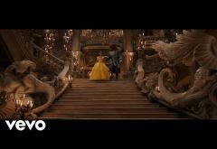 Céline Dion - How Does A Moment Last Forever | VIDEOCLIP