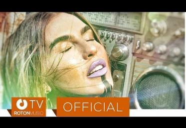Corina - Fernando | VIDEOCLIP