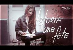 Dara - Istoria unei fete | VIDEOCLIP