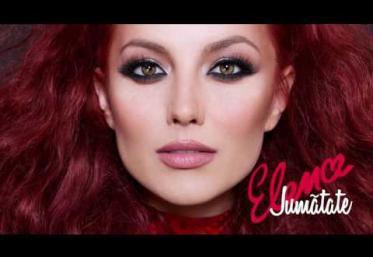 Elena ft. Danny Mazzo - Jumatate | PIESĂ NOUĂ