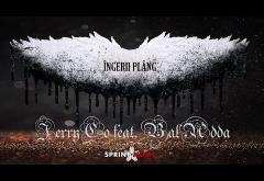 JerryCo feat. BalAdda - Ingerii Plang | VIDEOCLIP