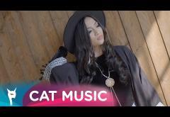 Jukebox & Bella Santiago - Vocea ta | VIDEOCLIP