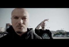 La Familia ft. Guz - In realitate | VIDEOCLIP