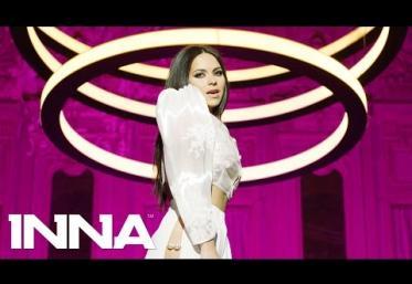 Marco & Seba feat. INNA - Show Me the Way | VIDEOCLIP