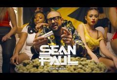 Sean Paul - Suh Mi High   VIDEOCLIP