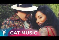 What´s UP - La tine | VIDEOCLIP