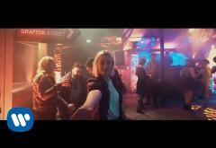 Ed Sheeran - Galway Girl   VIDEOCLIP