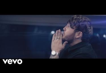 James Arthur - Can I Be Him | VIDEOCLIP + VERSURI