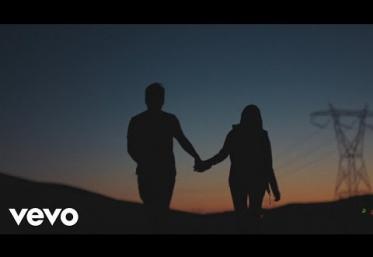 John Legend - Surefire | VIDEOCLIP