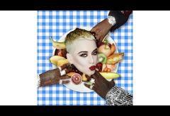 Katy Perry - Bon Appétit (ft. Migos) | PIESĂ NOUĂ