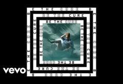 Lady Gaga - The Cure   LYRIC VIDEO