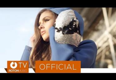 Manuel Riva feat. Misha Miller - Sacred Touch | VIDEOCLIP