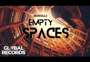 Minelli - Empty Spaces | PIESĂ NOUĂ