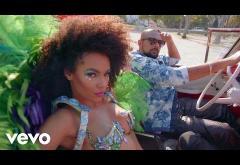 Sean Paul - Body (ft. Migos) | VIDEOCLIP