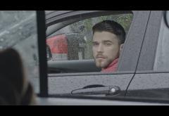 Shift feat. Jo - Taci inima   VIDEO + VERSURI