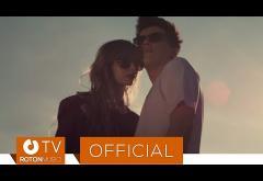 Alex Parker feat. Misha Miller - Fix Your Heart | VIDEOCLIP