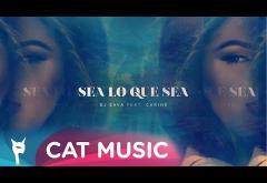 DJ Sava feat. Carine - Sea Lo Que Sea | VIDEOCLIP