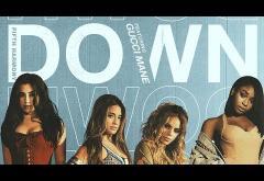 Fifth Harmony ft. Gucci Mane - Down   PIESĂ NOUĂ
