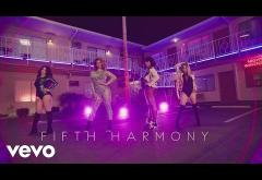 Fifth Harmony ft. Gucci Mane - Down   VIDEOCLIP