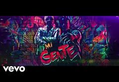J Balvin ft. Willy William - Mi Gente | VIDEOCLIP