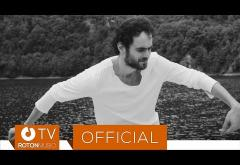 Mihail - Who You Are   VIDEOCLIP